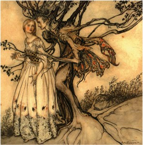 tree-by-arthur-rackham