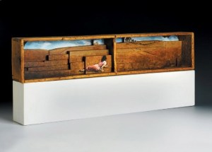 Tribute Andrew Wyeth Christina's World