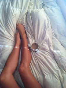 art-bed-coffee-dreams-Favim.com-653703