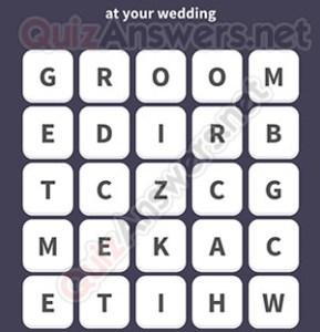 CAKE GROOM WHITE BRIDE