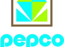 PepcoGallery - logo