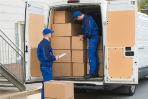 moving companies in allen