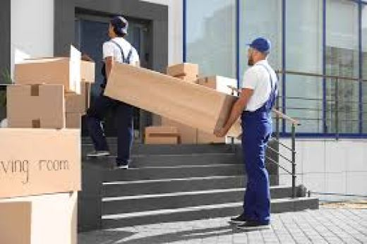 moving companies in fort worth tx