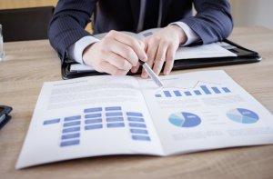 financial advisor plano