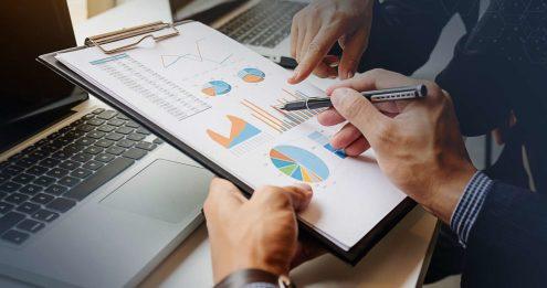financial advisory firms dallas