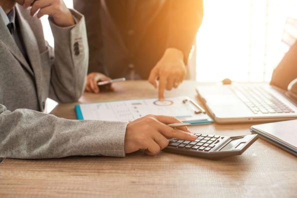certified financial planner dallas