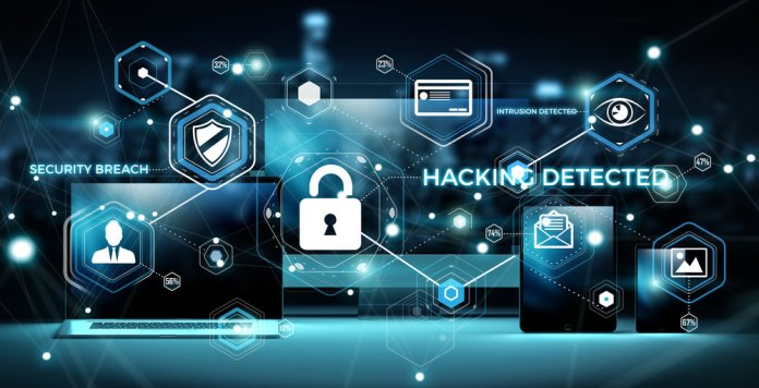 it security systems houston