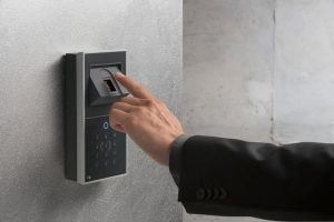 what are the benefits of access control systems?