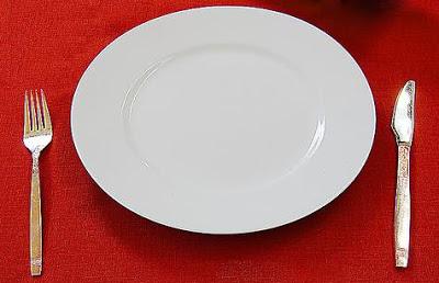 1479937530 3f55db1d9d - Upavaasa (Fasting)