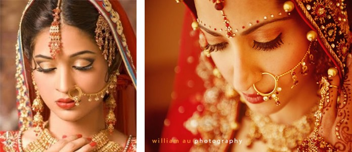 indian-wedding-nose-rings