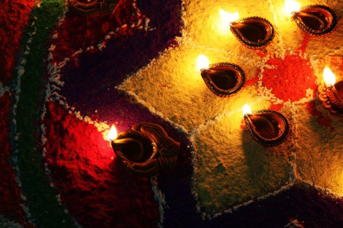 diwali 1 The Hindu FAQs