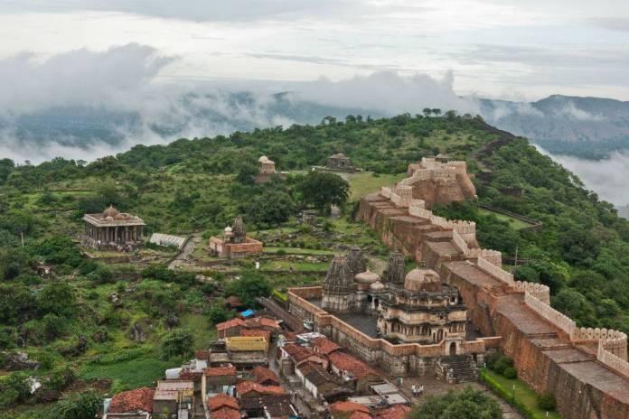 Kumbhalgarh_15