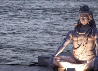 Lord-Shiva-God-HD-Wallpapers