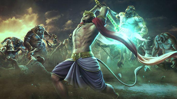 hanuman-in-war1