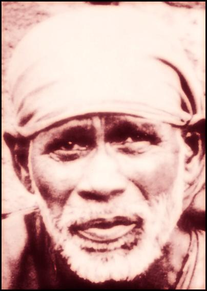 Sai_Baba