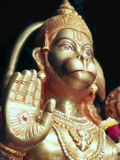 lord-hanuman2