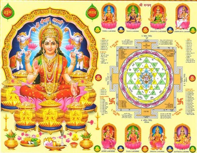 Shani Name 3d Wallpaper Vaibhav Lakshmi Vrat Katha Wordzz