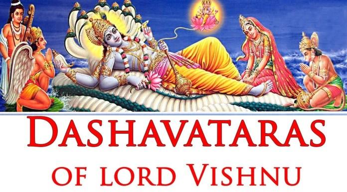 Dash Avtaaram