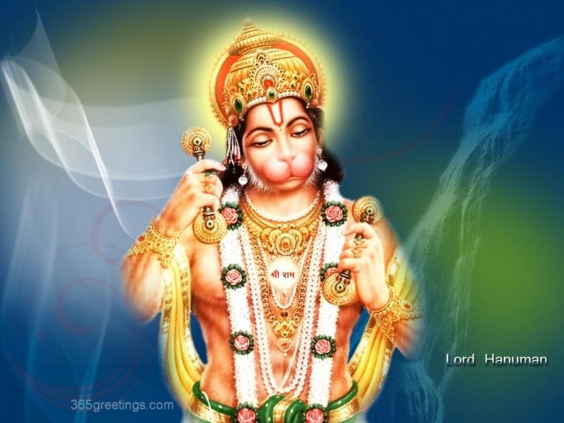 Hanuman Picture (13)