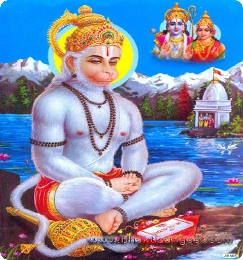 Hanuman Picture (14)