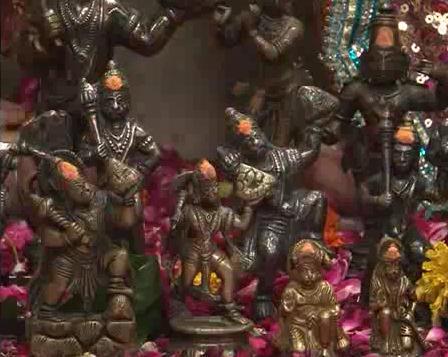 Hanuman Picture (164)