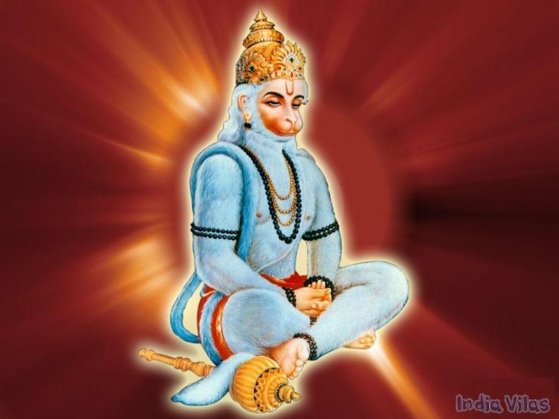 Hanuman Picture (24)