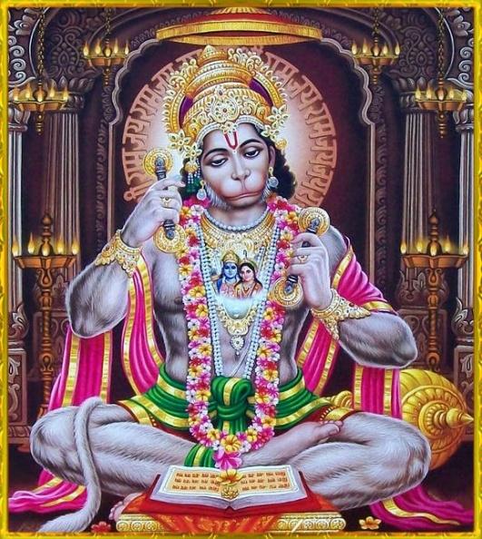 Hanuman Picture (57)