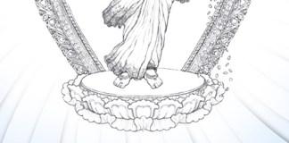 Lakshmi-Representation