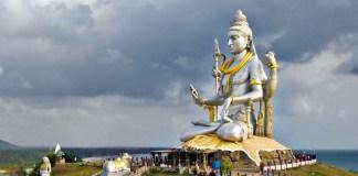 Murudeshwara Mahadev