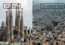 Zoomed Tajmahal1