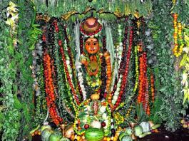 bhadra_kali
