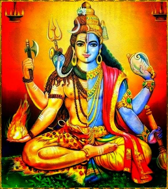 harihara-shiva-vishnu-form