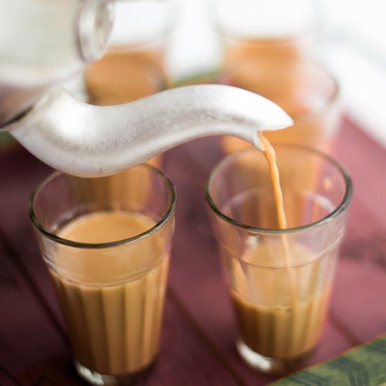 indian-masala-chai