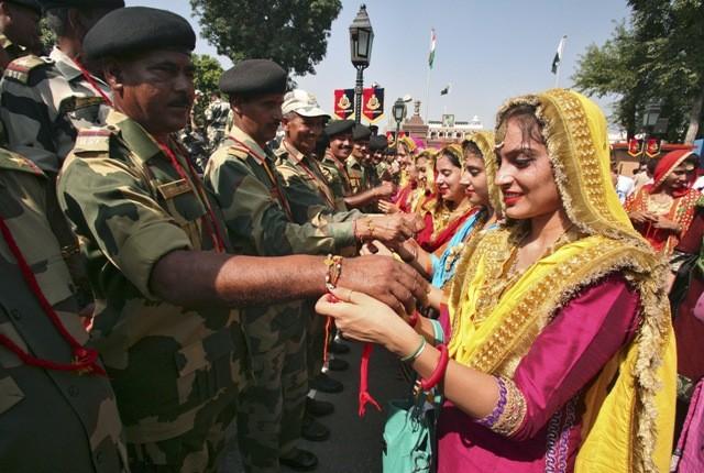 raksha-bandhan-