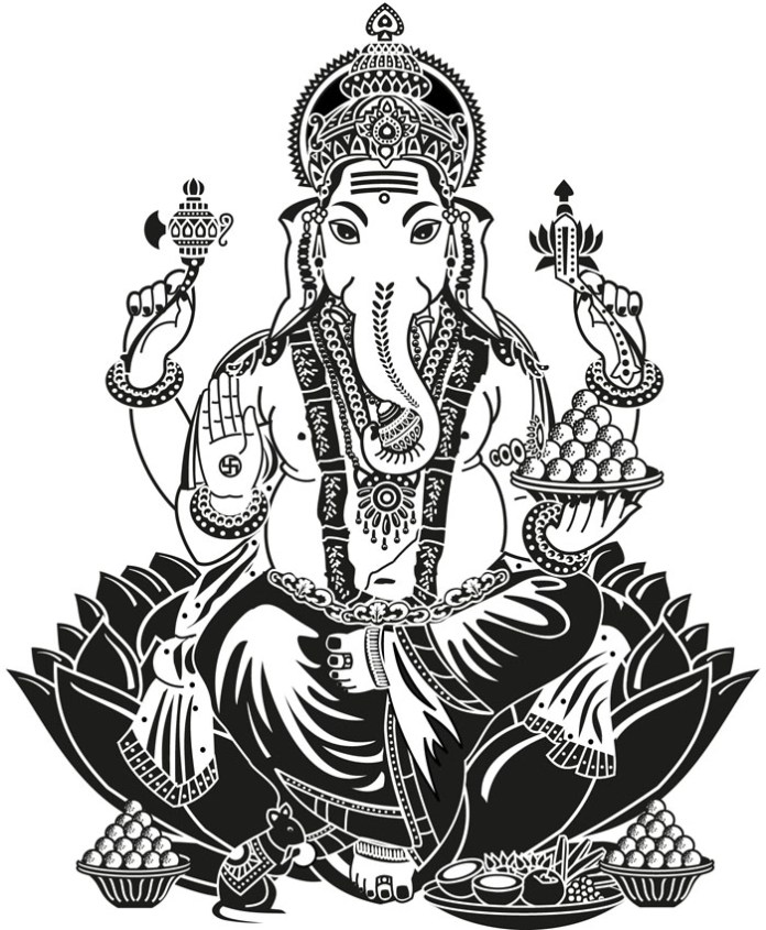 symbolism-of-ganesha