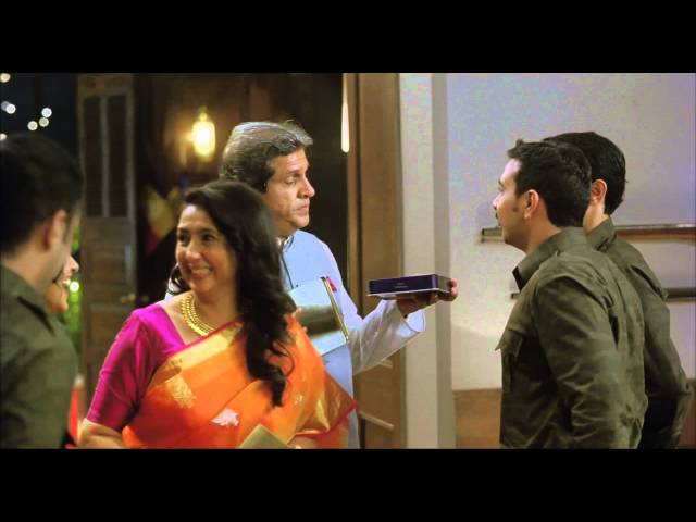 6cadbury-celebrations-diwali-tvc-50-sec-60477