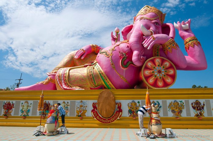 famous-lord-ganesha