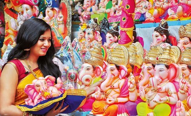 gowri-ganesha-festival-2