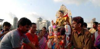 gauri_ganesha1