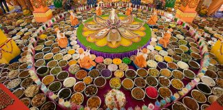 hindu-veg-food