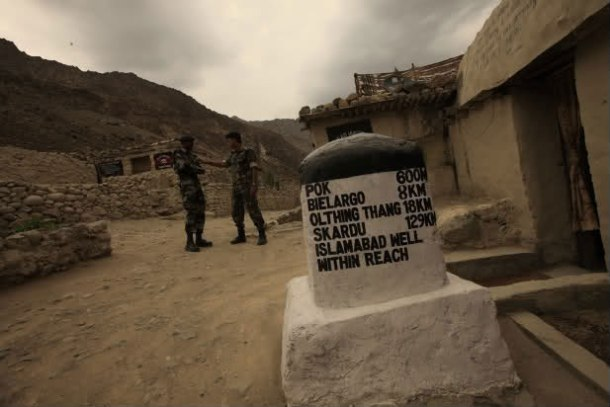 16 Powerful Indian Army Slogans That Keep Our Soldiers Motivated