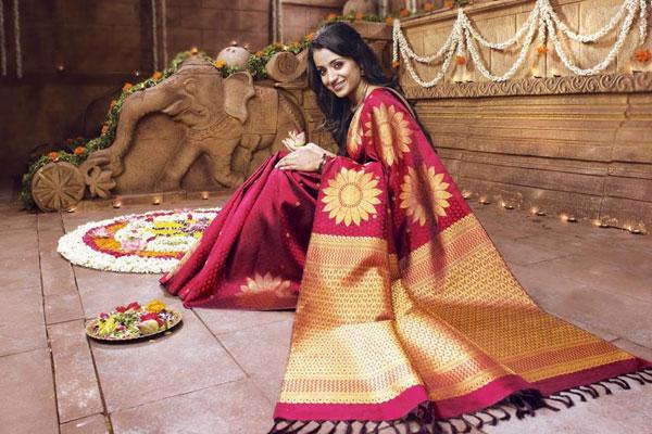 indian-silk-kanchipuram-sari