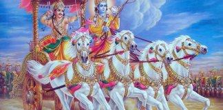 mahabharata-911b-krishna-arjunasml
