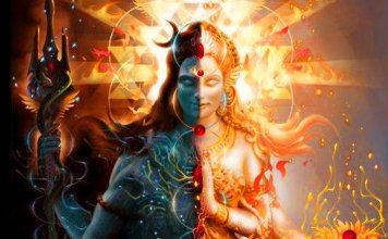 mystic-fascinating-less-known-stories-about-lord-shiva-9