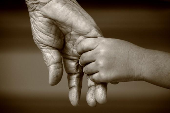 old-parents