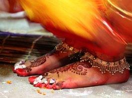 toe-ring-weart
