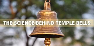 temple-bells_logic