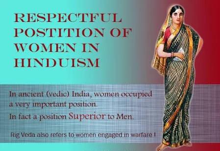 women-respect