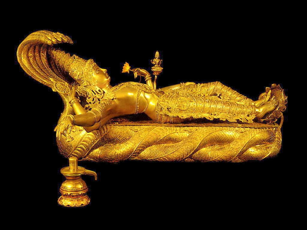 anantha-padmanabha-swamy-vratham-telugu