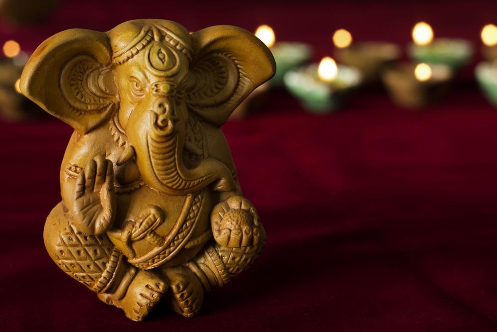 happy-ganesh-chaturthi-2016-whatsapp-messages-wishes-greetings-vinayaka-images